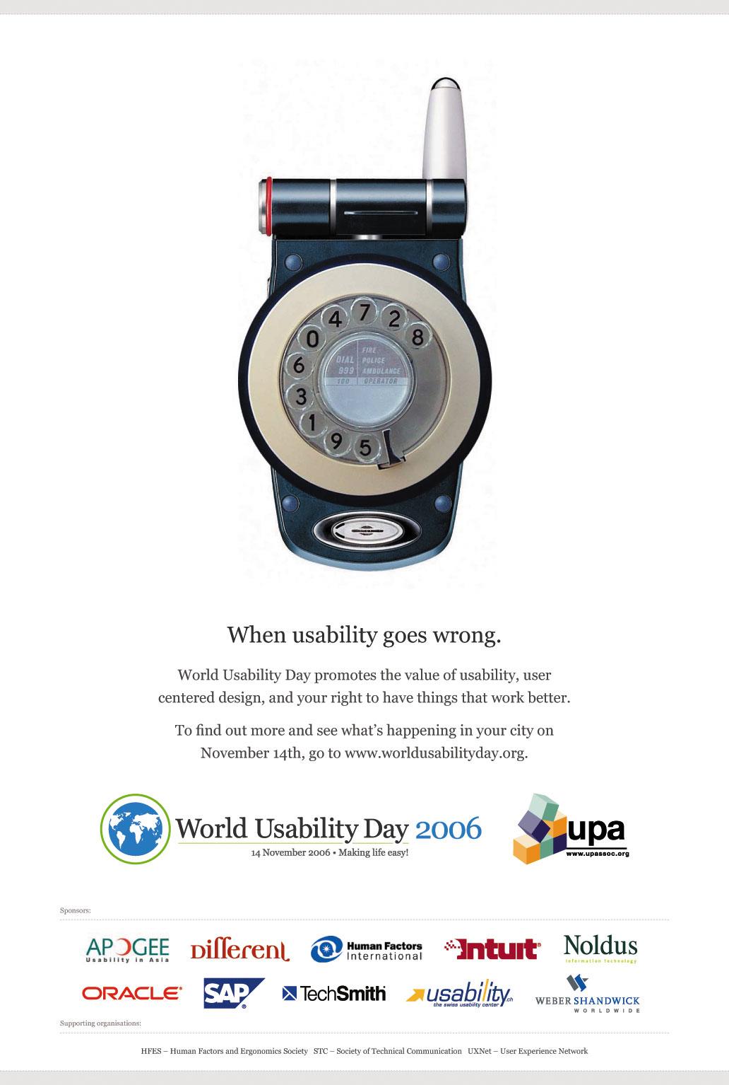 o_usability-3gr.jpg