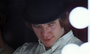 960_clockwork_orange_blu-ray_2x