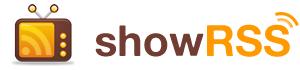 ShowRSS